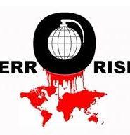 Терроризм доклад по ОБЖ com  Терроризм доклад по ОБЖ