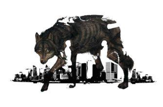 герман гессе степной волк краткое содержание