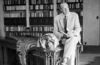 Джон Картер и великан краткое содержание