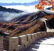 Коротко о китае доклад 3824