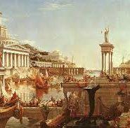Реферат по теме древний рим 7414