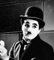Чарли чаплин доклад на английском языке 606