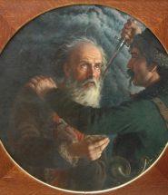 Реферат по теме опера иван сусанин 6522