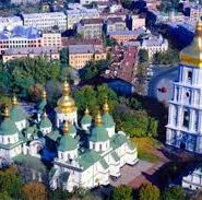 Доклад про киев кратко 593