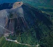 Небольшой доклад о вулканах 8395