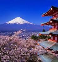 Реферат япония традиции и современность 8722