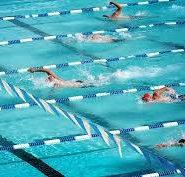 Реферат на тему плавание по физкультуре 5317