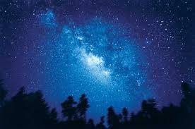 Сообщение о звездах