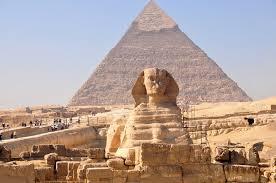 пирамида доклад