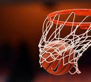 Доклад о истории баскетбола 4658