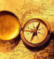 Все про компас доклад 2966