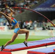 Доклад на тему физкультура прыжки в длину 1316