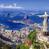 Реферат о бразилии кратко 8935