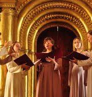 Доклад православная духовная музыка 9353
