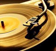 Музыка в кинематографе доклад 7385