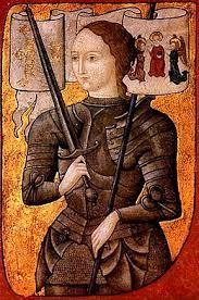 Известные люди в Средневековье