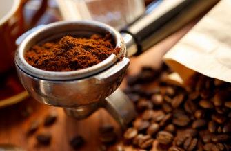 Цитаты про кофе на английском