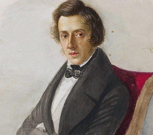 Сообщение о творчестве Шопена, о его жизни по музыке 5 класс может использовать при подготовке к уроку, чтобы узнать о композиторе много интересного. Краткое сообщение о Шопене Фредерик Франсуа Шопен - польский композитор и пианист-виртуоз эпохи романтизма, который писал в основном для фортепиано. Он родился 1 марта 1810 года и вырос в Варшаве, а затем всю свою взрослую жизнь прожил в Париже. Шопен был невероятно талантлив; он писал и сочинял стихи с 6 лет и дал свой первый публичный концерт в 8 лет. К 12 годам Шопен уже выступал в гостиных бесчисленных польских аристократов и создавал оригинальные композиции. Он унаследовал музыкальный талант от своих родителей, его мать была учителем игры на фортепиано, а его отец был знатоком флейты и скрипки. Шопен обучался в Высшей музыкальной школе в Варшаве, где занимался у известного композитора, с 1826 года — у директора Варшавской консерватории Ю. Эльснера. Эльснер, осознав, что стиль Шопена слишком оригинален предоставил ему свободу развития в личных направлениях. В 1827 г. Шопен закончил обучение и начал выступать в концертах, исполняя и свои собственные сочинения. В 1828 г. композитор совершил первую гастрольную поездку в Берлин, а затем в Вену, принёсшую ему огромный успех. Шопен - один из немногих композиторов, чей стиль формировался и оставался неизменным в юности и никогда не менялся на протяжении всей его жизни. Когда Шопену было 20 лет, он уехал из Польши в поисках славы и богатства. В итоге, он остался жить в Париже. Чтобы зарабатывать деньги, живя в Париже, Шопен давал уроки игры на фортепиано состоятельным людям. Однако он был очень скромен, поэтому не просил у них денег, вместо этого его ученики оставляли деньги на его каминной полке, пока он отворачивался. Во Париже Шопен сумел войти в окружение интеллектуалов. Его друзьми стали Ф. Лист, художник Э. Делакруа, писатель О. Бальзак, поэт А. де Мюссе, композитор Г. Берлиоз. Близкие отношения сложились у Шопена с писательницей Жорж Санд (Авророй Дюдеван), котоая 8